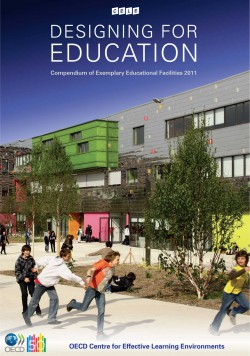 d. Designing for Education (2011). Click here…