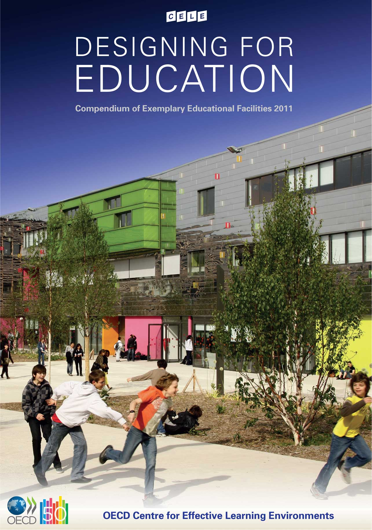 c. Designing for Education (2011). Click here…